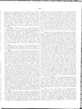 Die Neuzeit 18930519 Seite: 5