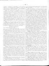 Die Neuzeit 18930519 Seite: 6
