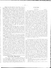 Die Neuzeit 18930519 Seite: 7