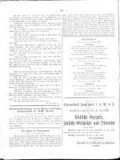Die Neuzeit 18930519 Seite: 8
