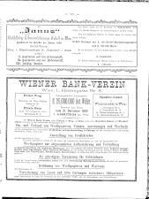 Die Neuzeit 18930519 Seite: 9