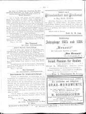 Die Neuzeit 18930714 Seite: 10
