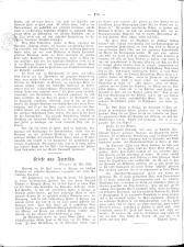 Die Neuzeit 18930714 Seite: 2