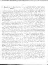 Die Neuzeit 18930714 Seite: 3