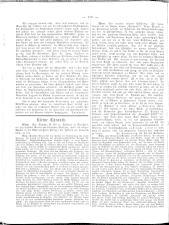 Die Neuzeit 18930714 Seite: 4