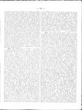 Die Neuzeit 18930714 Seite: 5