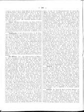 Die Neuzeit 18930714 Seite: 6
