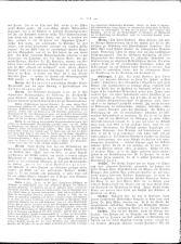 Die Neuzeit 18930714 Seite: 7