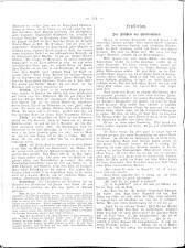 Die Neuzeit 18930714 Seite: 8