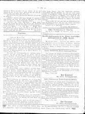 Die Neuzeit 18930714 Seite: 9