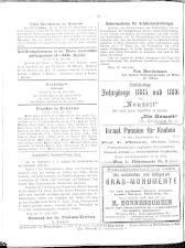 Die Neuzeit 18930728 Seite: 10