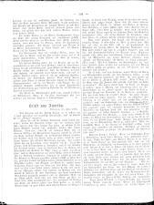 Die Neuzeit 18930728 Seite: 2