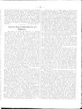 Die Neuzeit 18930728 Seite: 3