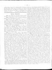 Die Neuzeit 18930728 Seite: 4