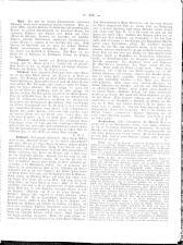 Die Neuzeit 18930728 Seite: 5