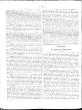 Die Neuzeit 18930728 Seite: 6