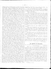 Die Neuzeit 18930728 Seite: 7