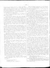 Die Neuzeit 18930728 Seite: 8