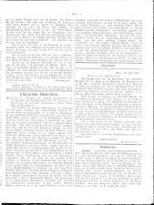 Die Neuzeit 18930728 Seite: 9
