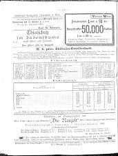Die Neuzeit 18931006 Seite: 10