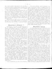Die Neuzeit 18931006 Seite: 2