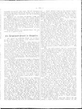 Die Neuzeit 18931006 Seite: 3