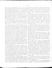 Die Neuzeit 18931006 Seite: 4