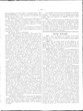 Die Neuzeit 18931006 Seite: 5