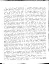 Die Neuzeit 18931006 Seite: 6