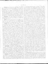 Die Neuzeit 18931006 Seite: 7