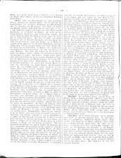 Die Neuzeit 18931006 Seite: 8