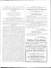 Die Neuzeit 18931006 Seite: 9
