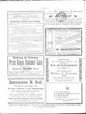 Die Neuzeit 18980204 Seite: 10