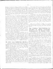 Die Neuzeit 18980204 Seite: 2
