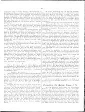 Die Neuzeit 18980204 Seite: 3