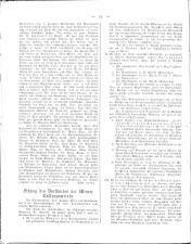 Die Neuzeit 18980204 Seite: 4
