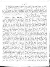 Die Neuzeit 18980204 Seite: 5