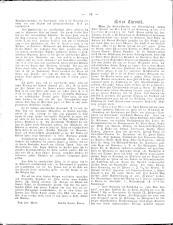 Die Neuzeit 18980204 Seite: 6