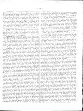 Die Neuzeit 18980204 Seite: 7