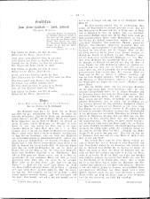 Die Neuzeit 18980204 Seite: 8