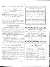 Die Neuzeit 18980204 Seite: 9