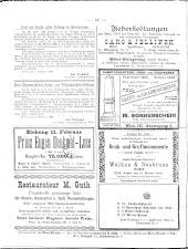 Die Neuzeit 18980211 Seite: 10