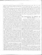 Die Neuzeit 18980211 Seite: 2