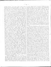 Die Neuzeit 18980211 Seite: 4