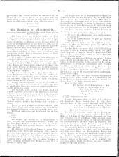Die Neuzeit 18980211 Seite: 5