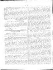 Die Neuzeit 18980211 Seite: 6