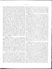 Die Neuzeit 18980211 Seite: 7