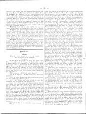 Die Neuzeit 18980211 Seite: 8