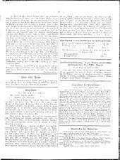 Die Neuzeit 18980211 Seite: 9