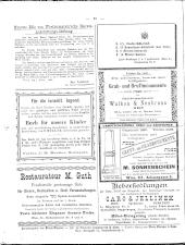 Die Neuzeit 18980218 Seite: 10